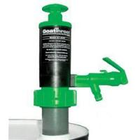 Cheap Browse By Category Goatthroat Chemical Transfer Pump for sale