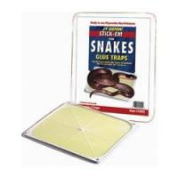 Cheap Browse By Category Stick-Em Glue Traps for sale