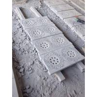 Multicolor Stone Cladding Wall Granite Marble Tile Decorative Wall Pannels Stone Siding