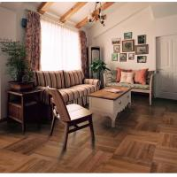 Cheap Parquet flooring Product Name:Local accent for sale