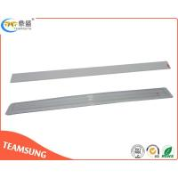 Cheap IR 5000 Cleaning Blade TMS P/N.: TMS2050G wholesale