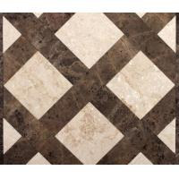 Cheap Marble Pattern Flooring Tiles wholesale