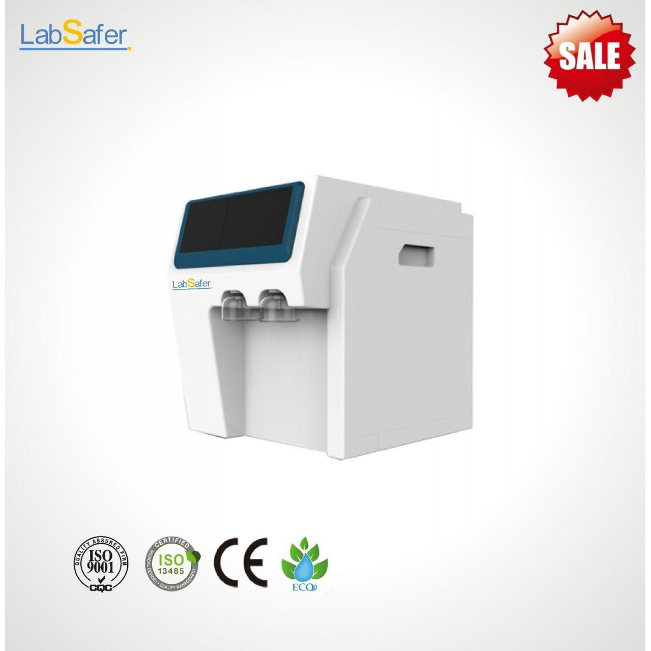 Cheap In addition to heat-type water machine for sale