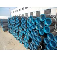 Cheap Seamless Steel Pipe GB T8163-2008 seamless steel pipe for sale