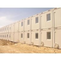 Cheap Container Houses Economically Affordable Container Homes Container Houses From China for sale