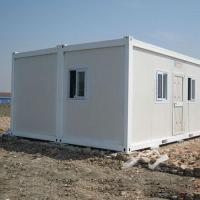 Cheap Container Houses China Products Luxury 40ft Container Houses ,prebuild Container Homes for sale