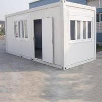 Cheap Container Houses Prefabricated Home Container Houses Mobile House for sale