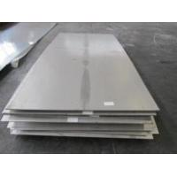 China Nickel Alloy Inconel 718 Sheet on sale