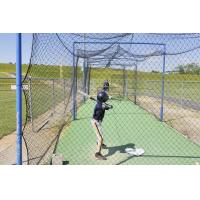 Cheap Baseball Batting Cage Nets for sale