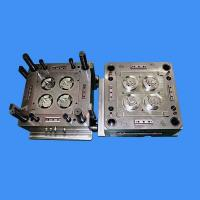 Cheap Plastic Mould Making Plastic Mold/MA37 for sale