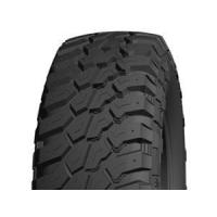 Cheap Passenger Car Tyre EL523 for sale