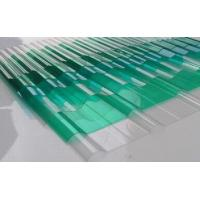 Buy cheap Translucent Skypanels from wholesalers