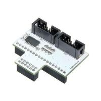 Buy cheap 3D Printer LCD Panel adapter for RAMPS-FD from wholesalers