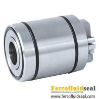 Cheap Hollow Axle Magnetic Fluid Fee for sale