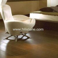Cheap Stone Floor Tiles Rosewood Sandstone for sale