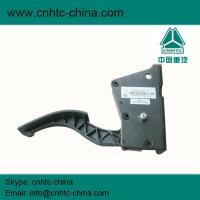Cheap Cabin Spare Parts WG9925570001electronic accelerator pedal for sale