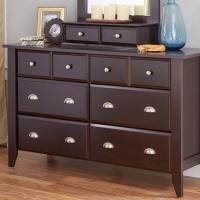Cheap Revere Dresser for sale