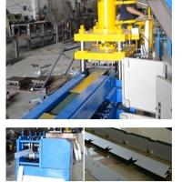 Cheap Suspended ceiling grid Roll forming Machine, Ceiling frame wholesale