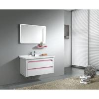 Cheap New Fashion Style Selections Bathroom Vanity 8120 wholesale