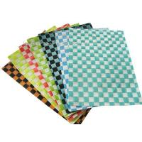 Cheap PP Woven Placemat for sale