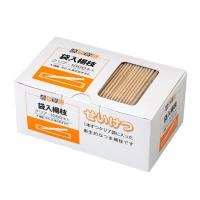 Cheap Toothpick Paper Box Toothpick for sale