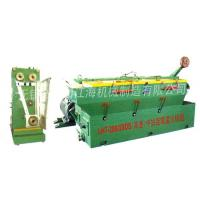 Cheap 20DS LHT280 (high speed), continuous annealing unit for sale