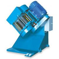 Cheap 20-32 XZZ rotary type rolling mill for sale