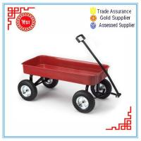 Cheap TOOL CART(183) Beach cart and push&pull ... for sale