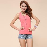 Cheap Vest Product name:H type Vest 5 for sale