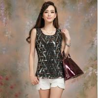 Cheap Vest Product name:Strap Tank 21 for sale