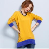 Cheap Knitwear Product name:Pullover Knitwear 9 for sale