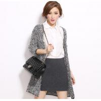 Cheap Knitwear Product name:Cardigan Knitwear 9 for sale