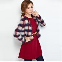 Cheap Knitwear Product name:Cardigan Knitwear 12 for sale