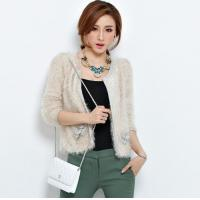 Cheap Knitwear Product name:Cardigan Knitwear 13 for sale
