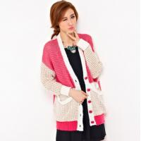 Cheap Knitwear Product name:Cardigan Knitwear 14 for sale