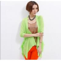 Cheap Knitwear Product name:Cardigan Knitwear 16 for sale