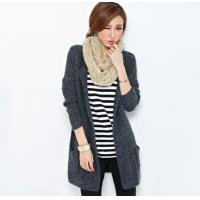 Cheap Knitwear Product name:Cardigan Knitwear 8 for sale