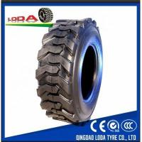 Cheap Skidsteer tyres HY-401 for sale