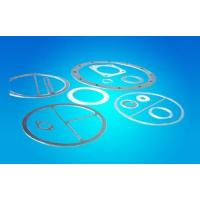 Cheap Winding sealed metal products for sale