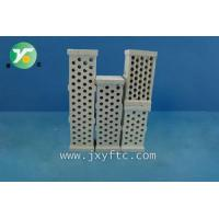 Cheap Strengthed Baffle Bricks wholesale