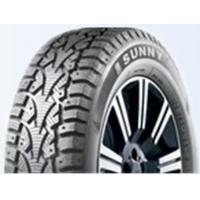 Cheap PCR tire SN3860 for sale