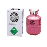 Cheap Mixed refrigerant R408A for sale