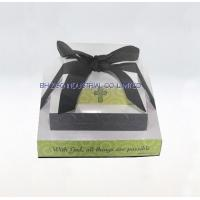 China Combined Memo Cube BHS-002 Memo Cube Pad on sale