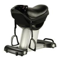 Cheap Ab Trainers Horse Riding Machine for sale