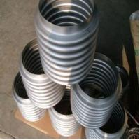 Cheap Stainless steel pipe stainless steel corrugated hose pipe for sale