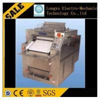 Buy cheap Promotion Dough Pressing Machine from wholesalers