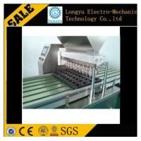 Buy cheap Promotion cake filling machine from wholesalers