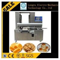 Buy cheap High Speed tray arraning machine from wholesalers