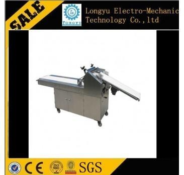 Quality Dough dividing machine wholesale