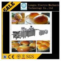 Cheap Mainframe Machine for bread for sale